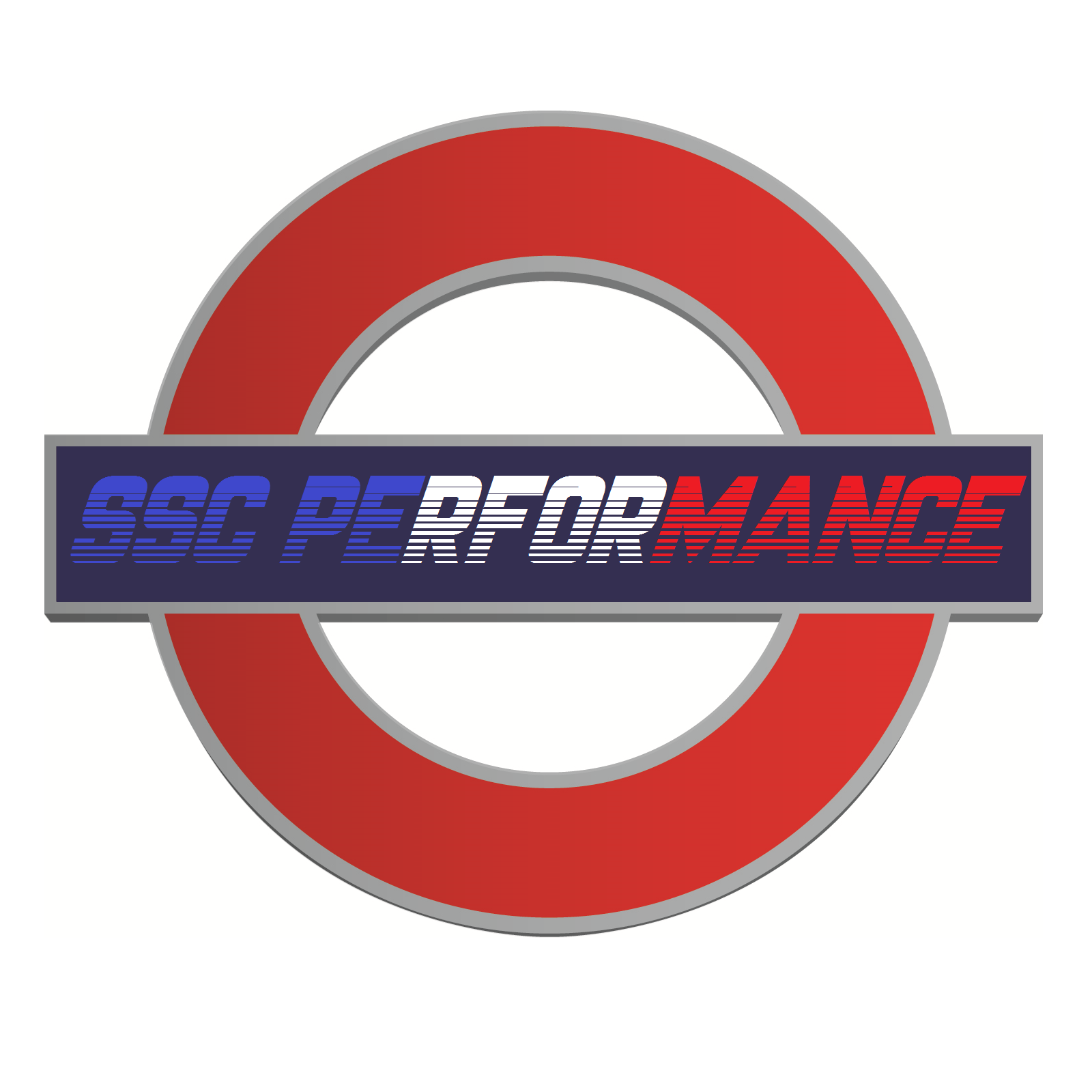 SSC Performance